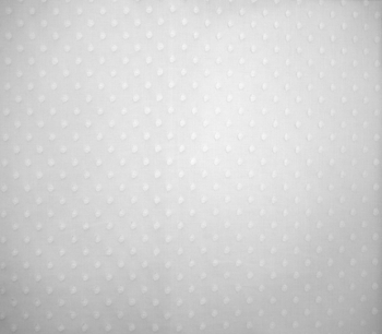CUT VOILE JACQUARD  white