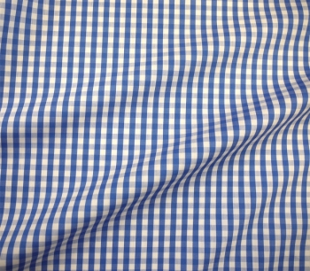 SHIRTING MATERIAL CHECKED 24618