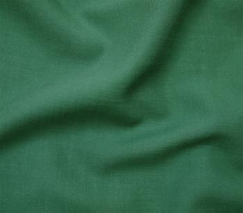 WOOL MUSLIN 6910 fir tree green