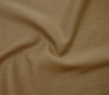 WOOL MUSLIN 6910 brown