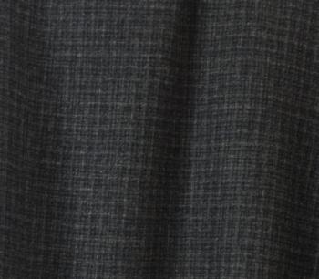 Wolle/Alpaka/Kaschmir 9328