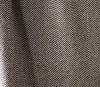 Wool fabric 1456
