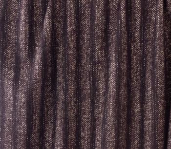 Wool 10338