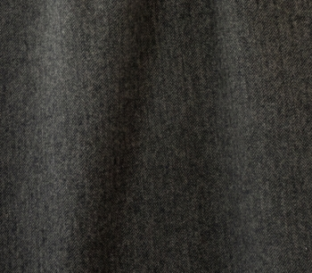 Wool herringbone 10332