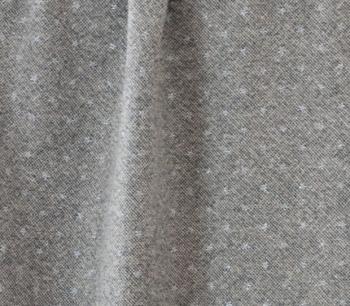 Stars on Wool 1031