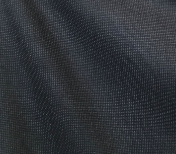 Cashmere/Alpaca Wool 4041