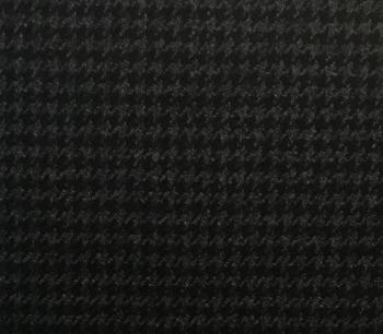 Alpaca Wool 3099