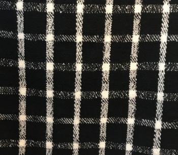 Double Wool 4029