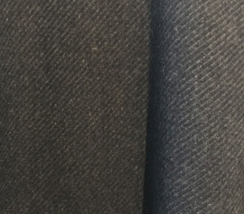 Double Wool 4042