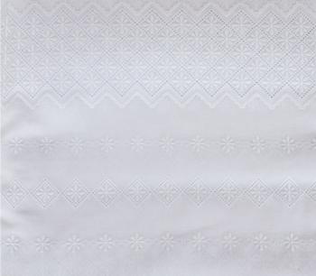 STICKEREI 80919