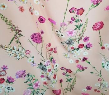 FLOWER PRINT 23037