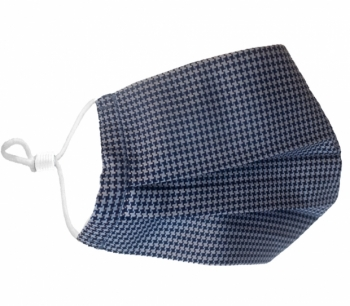 Reusable fabric - hygiene masks SION