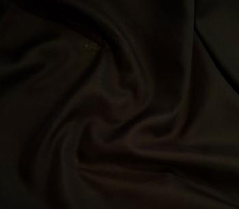 BATIST CAMBRIC 24/23.5 schwarz
