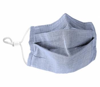 Reusable fabric - hygiene mask ZUG