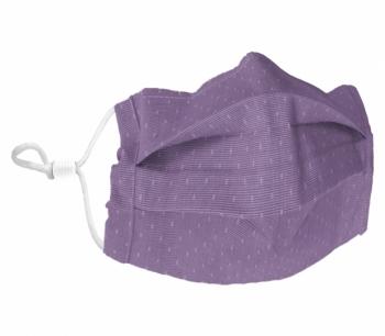 Reusable fabric - hygiene masks YVERDON