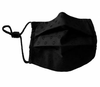 Reusable fabric - hygiene masks BAAR