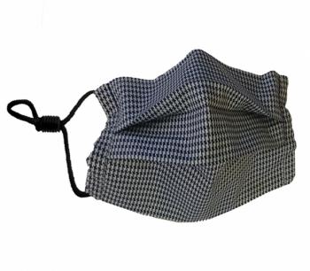 Reusable fabric - hygiene masks BELP