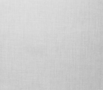 FULL VOILE white
