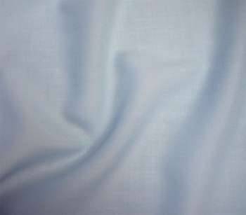 WOOL MUSLIN 6910 light blue