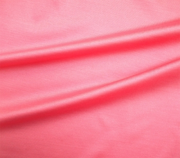 COTTON JERSEY 3005 pink