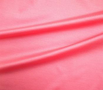 COTTON JERSEY 3005 pink