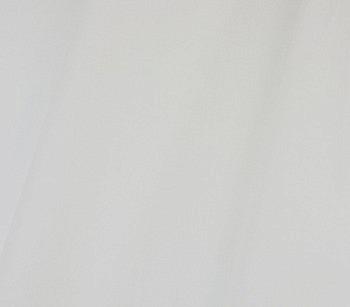 BATISTE (CAMBRIC) white