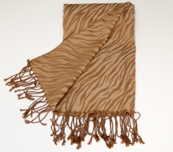 SCARF Waves beige