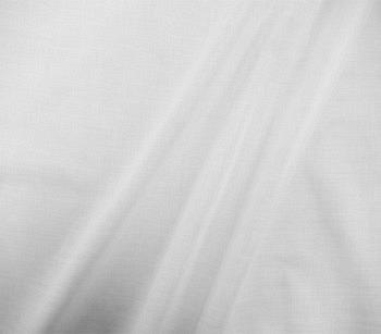 BATISTE SHEEN white