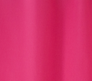 COTTON SATEEN COLORFUL 4944 pink
