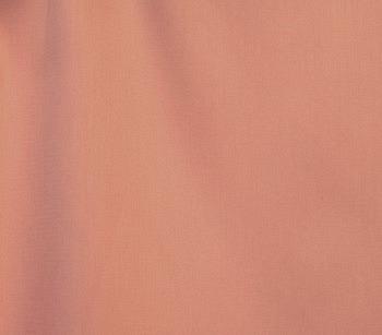 Baumwoll-Satin bunt 4944 rosa