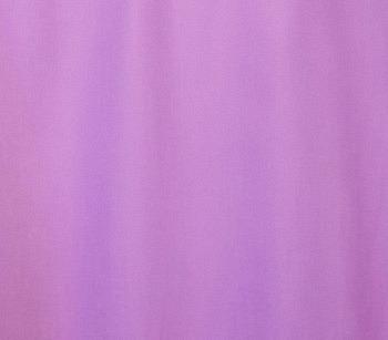 SHIRTING MATERIAL 1100 purple
