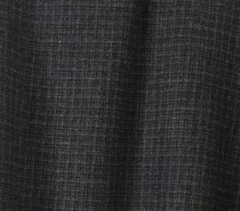 WOOL/ALPACA/CASHMERE 9328 dark-gray
