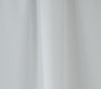 CELERINA 6003 white