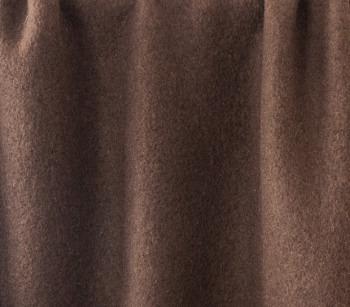 Wolle 10343 braun