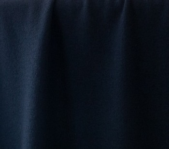 Cashmere Wool 10318 black