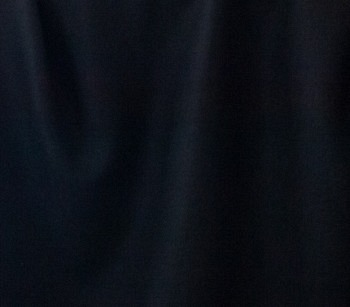 Wolle 10349 schwarz