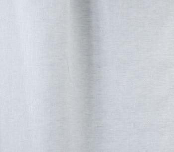 LINEN 5002 light grey