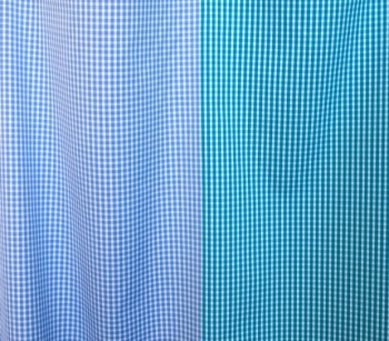 SHIRTING MATERIAL 10908 2-coloured