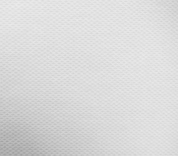 BIRDSEYE PIQUE/MARCELLA white