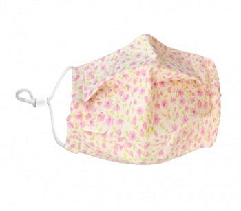 SMALL Reusable fabric - hygiene masks EMMEN