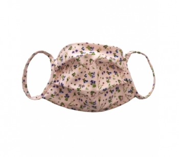 SMALL_S_Jersey Antiviral mask with HeiQ protection layer ESME