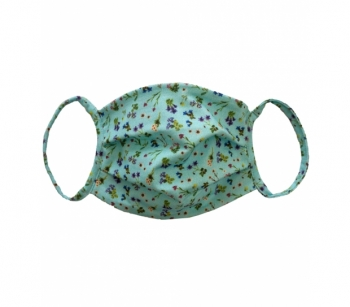 SMALL_S_Jersey Antiviral mask with HeiQ protection layer AMELIA