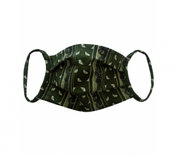 SMALL_S_Jersey Antiviral mask with HeiQ protection layer CLARE