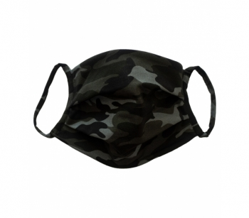 M_Jersey Antiviral mask with HeiQ protection layer JULIEN