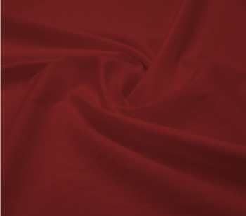 PATENTED SPECIAL FABRIC for hygiene masks with antiviral and antibacterial effect Bordeaux