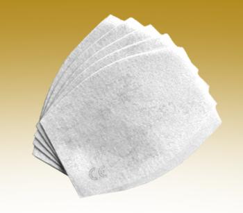 FFP2 filter